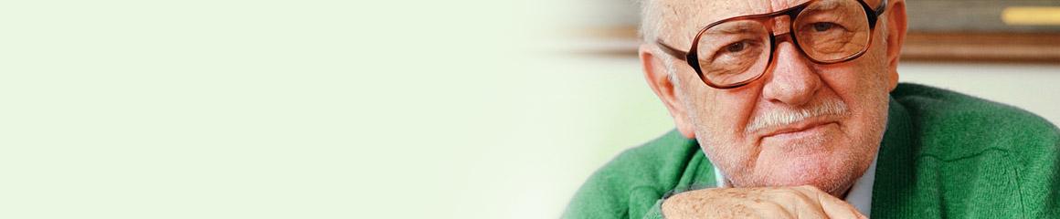 muncă suplimentară la vârstnici la domiciliu